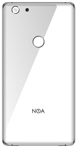 Noa H4se