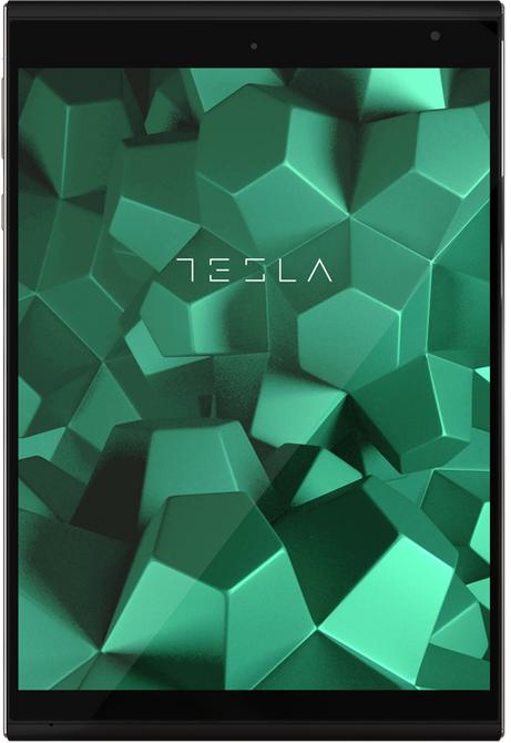Tesla H785