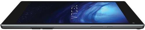 Tesla Tablet M8 3G
