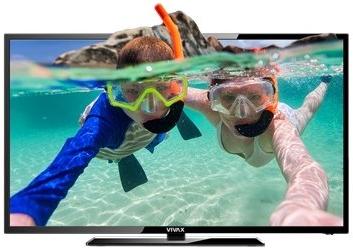 Vivax Imago LED TV 40LE74T2