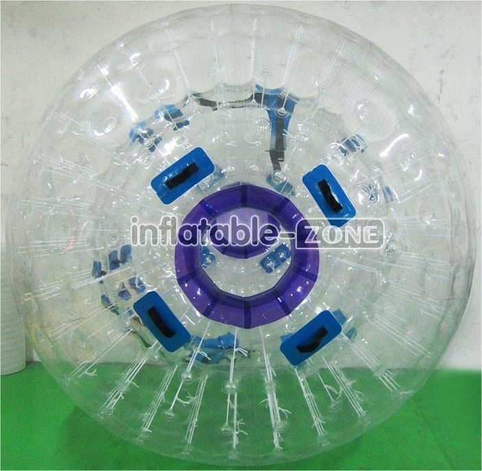 Wholesalezorb Zorb Ball