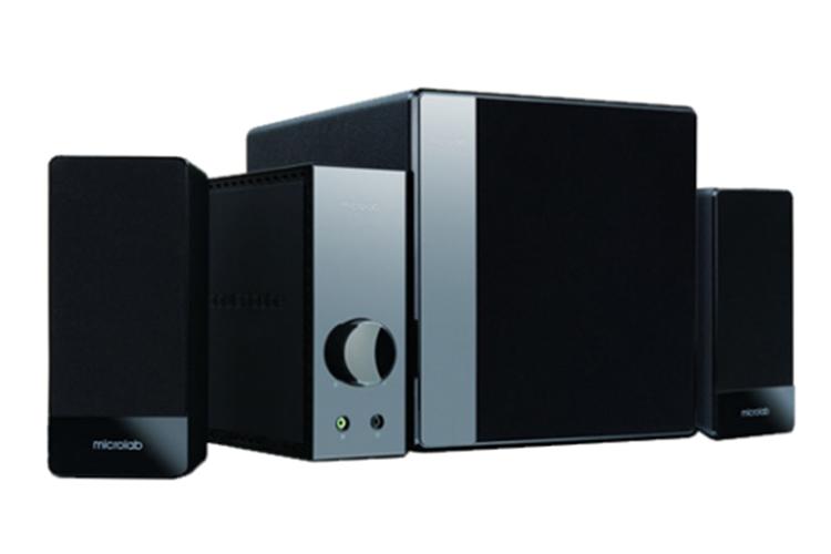 Microlab FC360