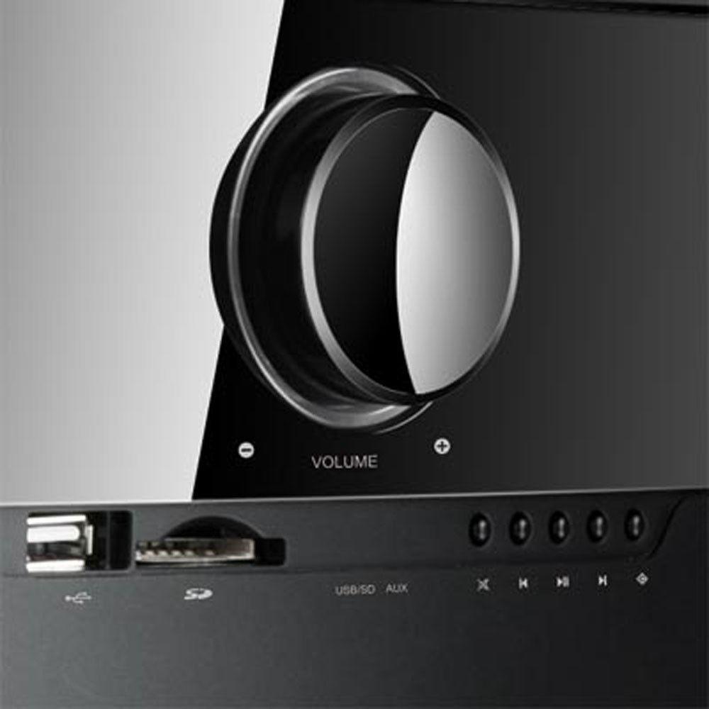 Microlab M500U