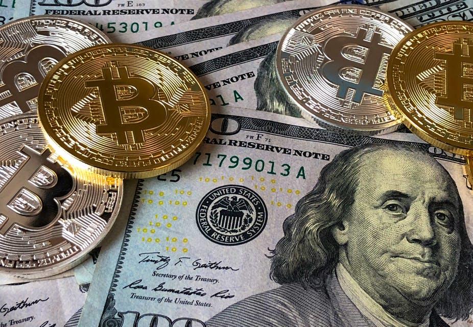 bitcoin2021