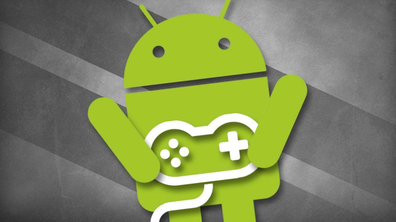 Najbolјe Android igre