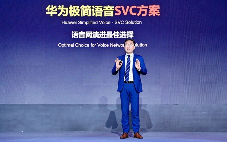 Single Voice Core