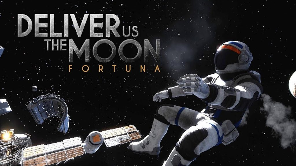 Deliver us the moon 01