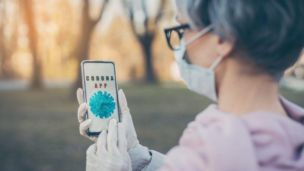 Mobilna Aplikacija