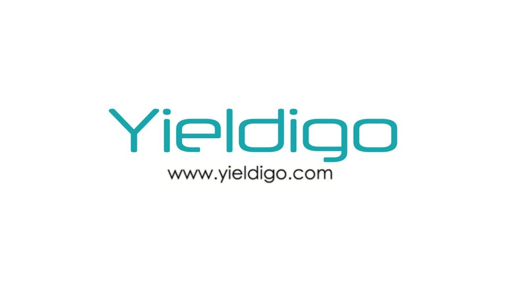 Yieldigo