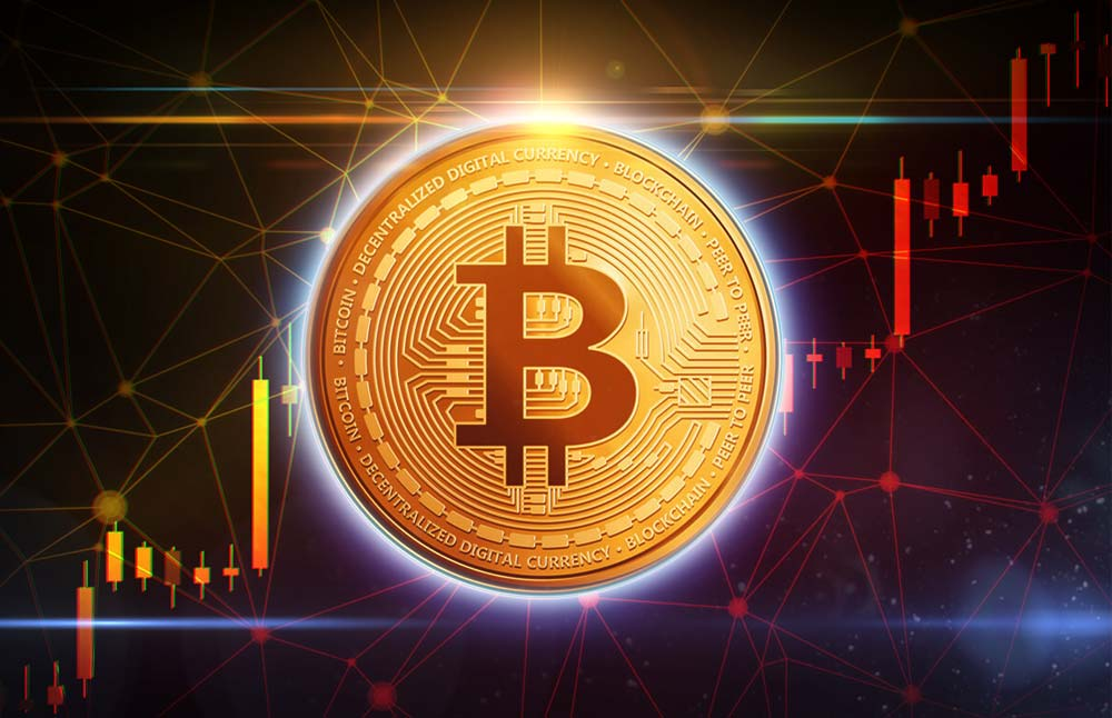Kako zarađujete ulaganjem u kriptovalutu
