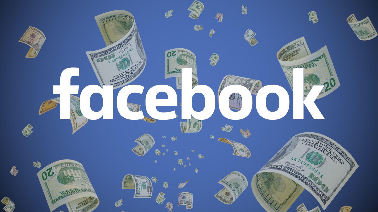 nakrutka facebook