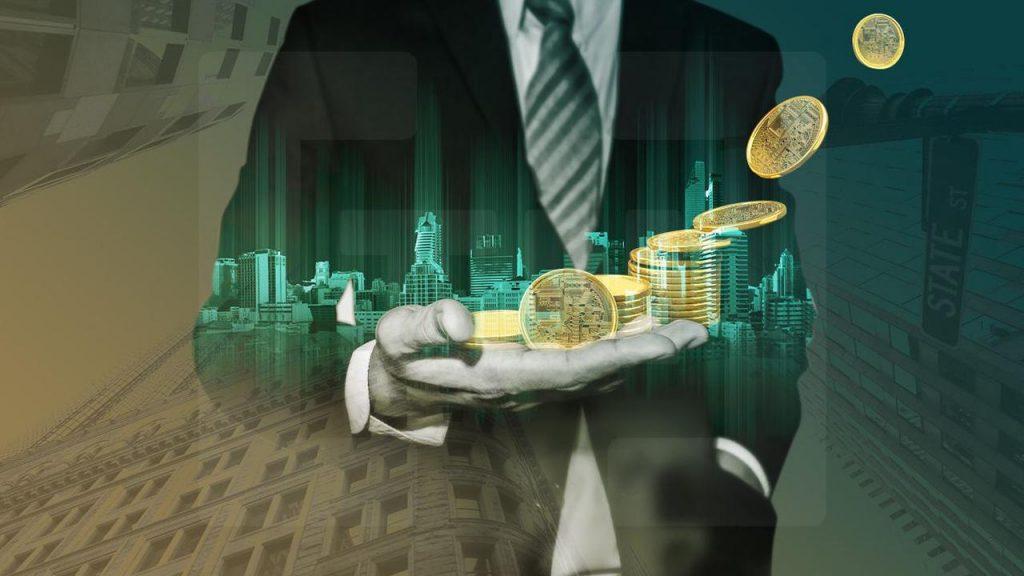 Tajni milijuni trgovaca kriptovalutama