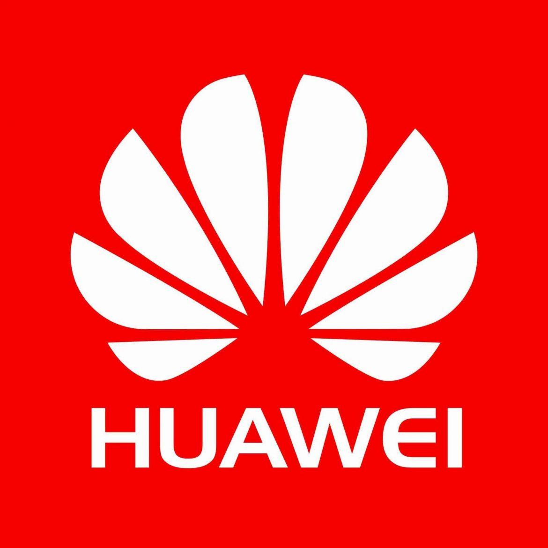 Huawei izbor