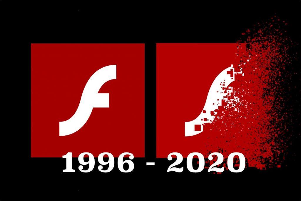 Adobe Flash 01