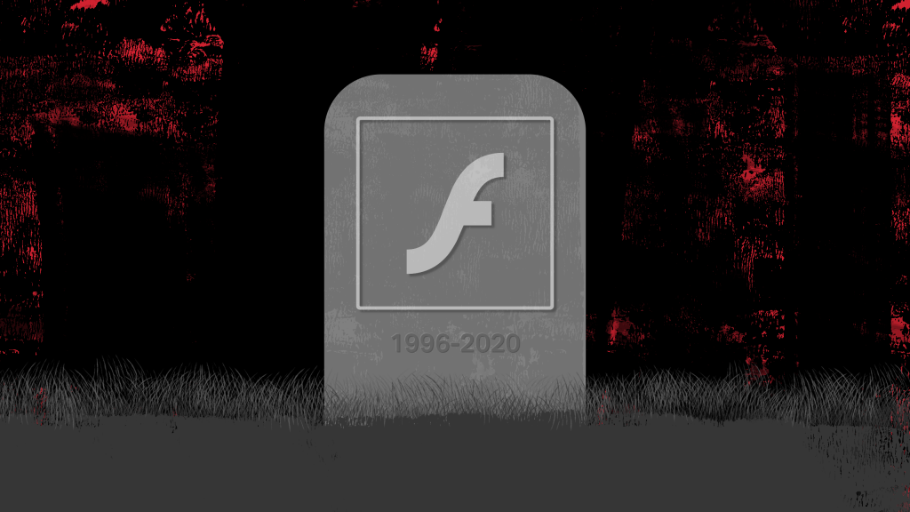 Adobe Flash 02