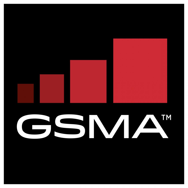 Asocijacija GSMA