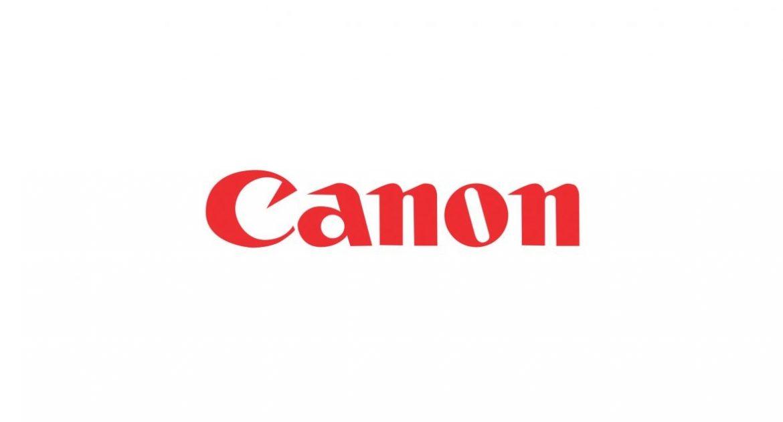 Canon predstavlja svoj najširi RF