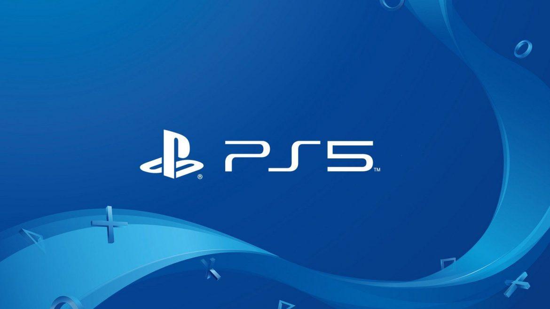 konzola PS5
