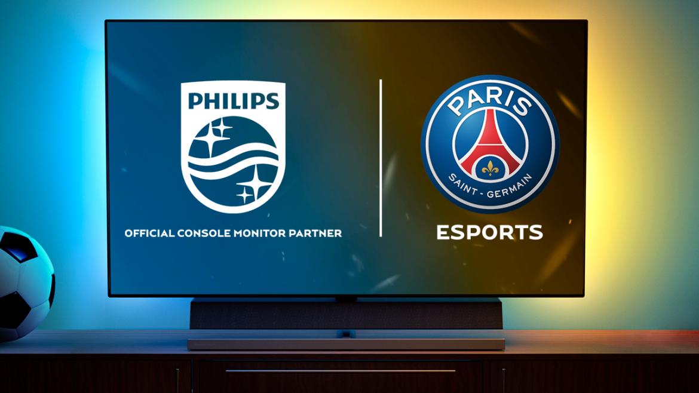 Philips PSG