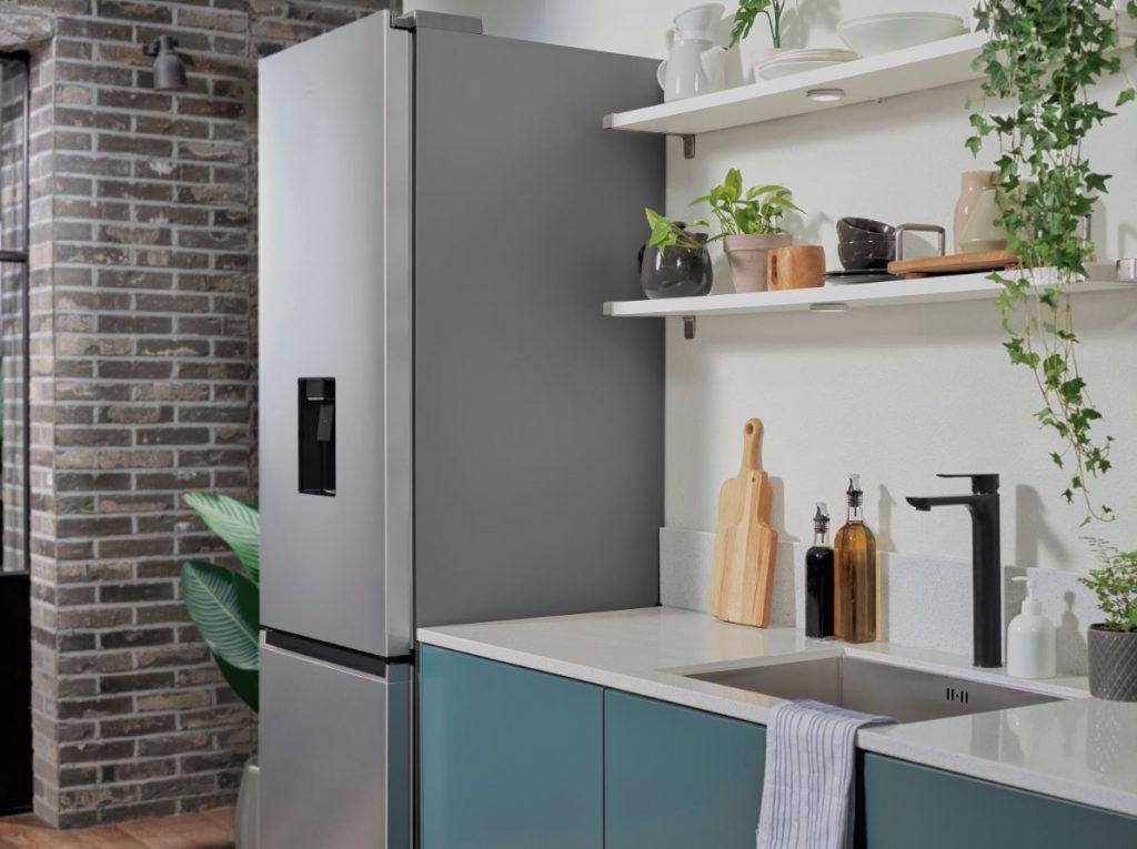 organizacija frižidera