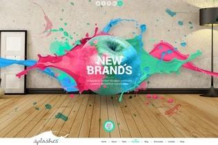 Trendovi web dizajna