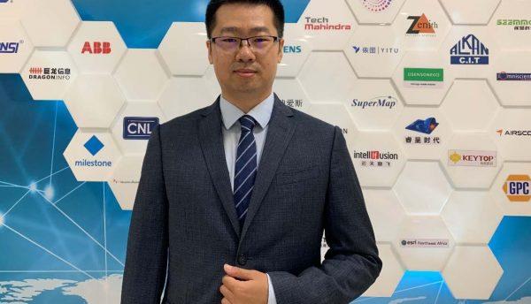 Huawei predstavlja inovacije