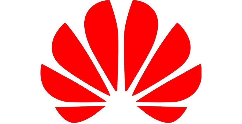 Huawei predstavlja inovacije Naslovna
