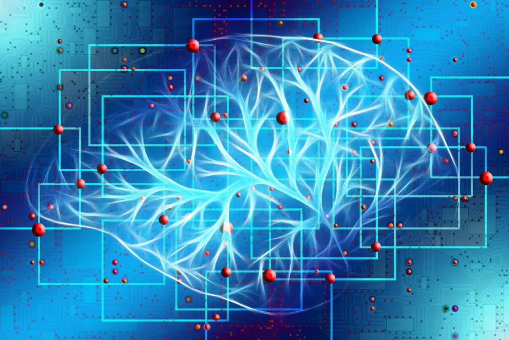 10 examples of artificial intelligence