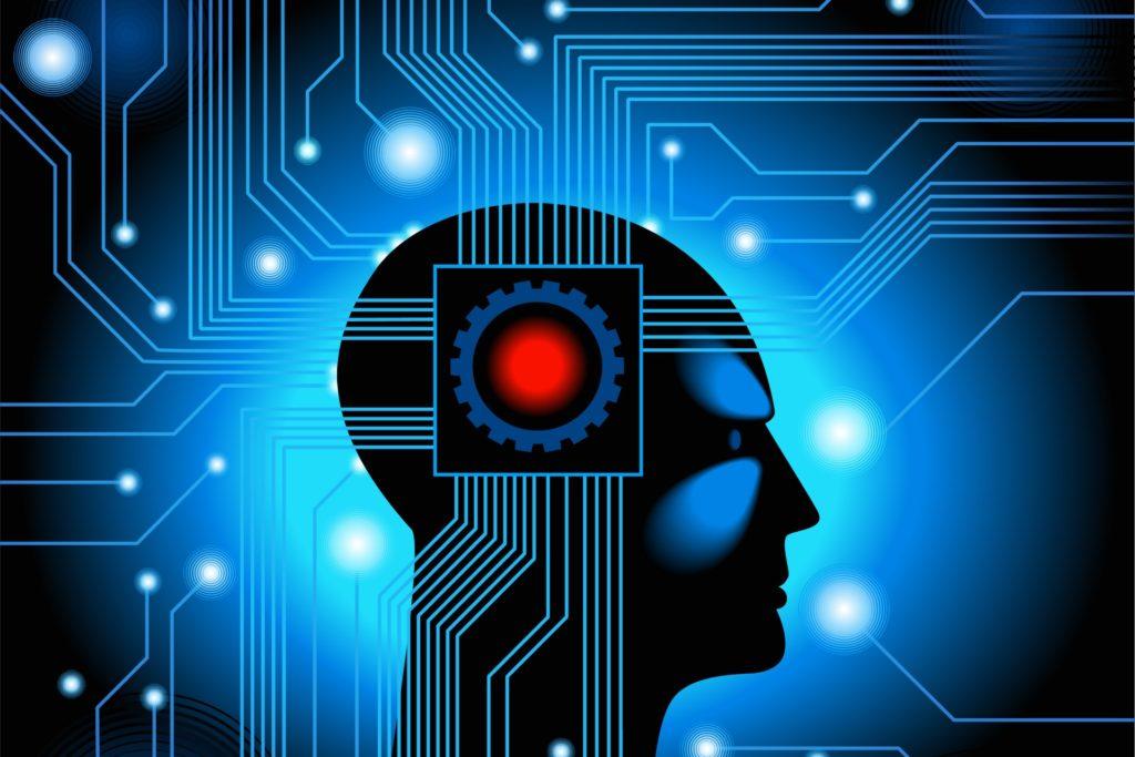 10 primera veštačke inteligencije Naslovna