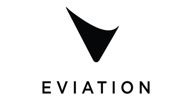 Eviation Naslovna