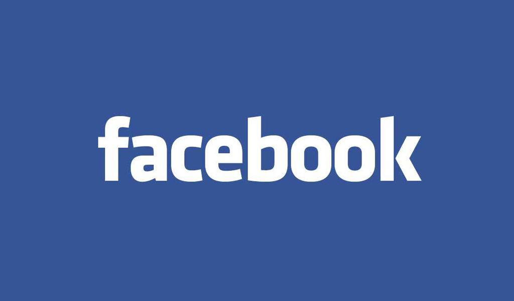 13 Facebook grešaka Naslovna