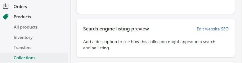 Indeksirajte nove ili ažurirane stranice