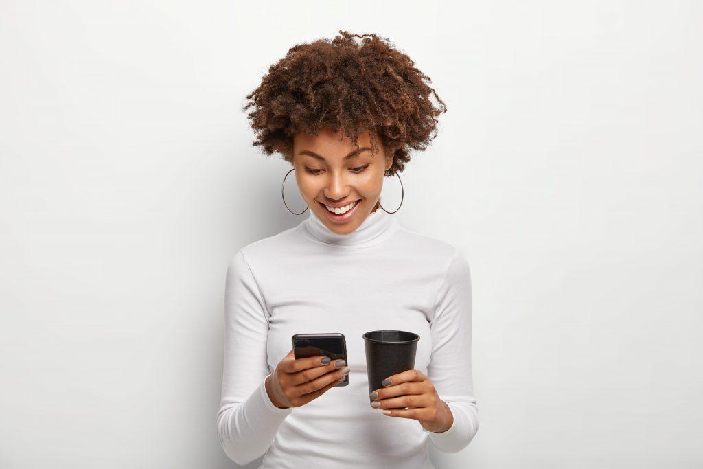 Viber omogućio korisnicima