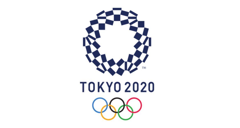 Olympic Games Tokyo 2020 Naslovna
