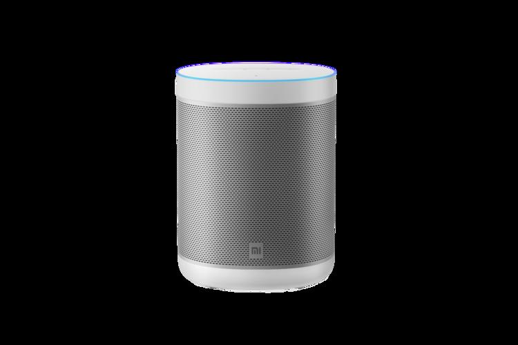 Xiaomi Mi Smart Speaker Naslovna