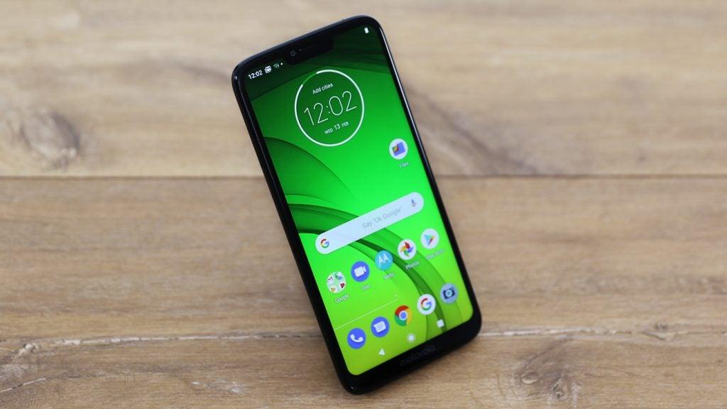 9 telefona koji neće probiti budžet