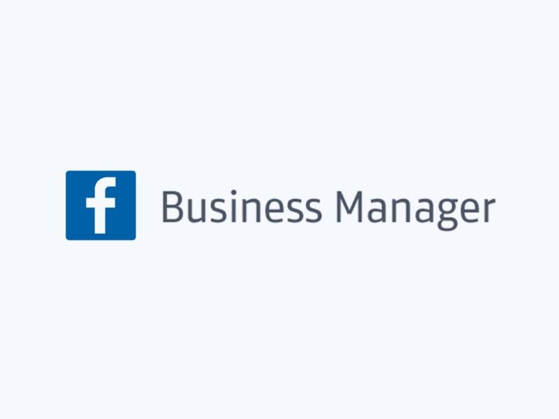 25 najbolјih Facebook alata