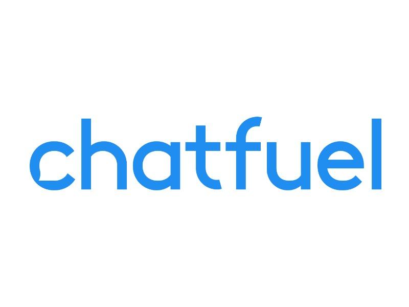 Chaftuel