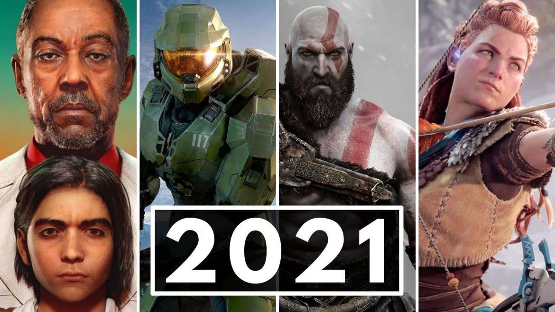 2020 2021 Naslovna