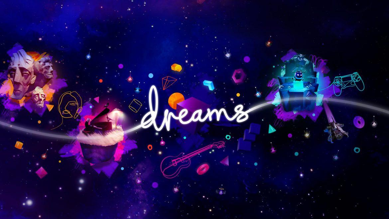 Dreams Naslovna