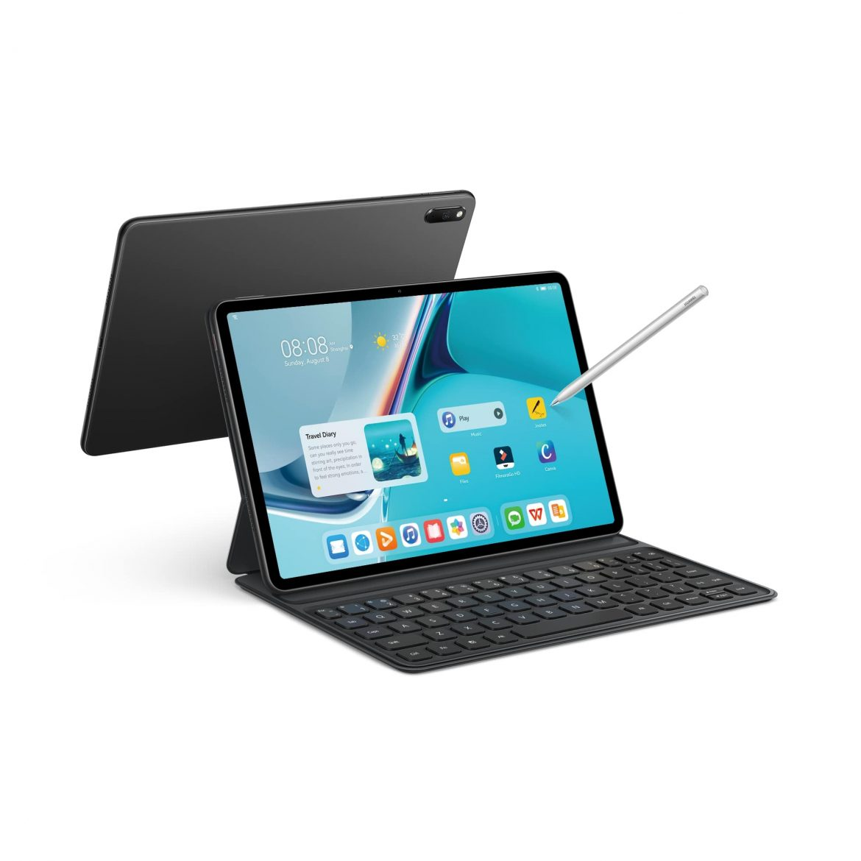 Huawei MatePad 11 Naslovna