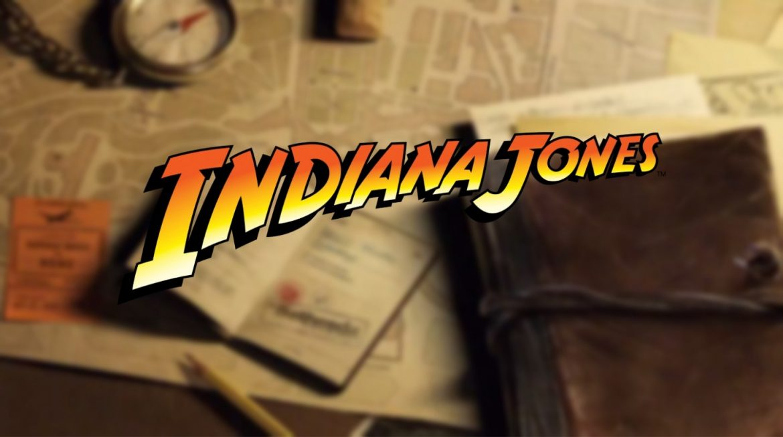 18 igara Indiana Jones Naslovna