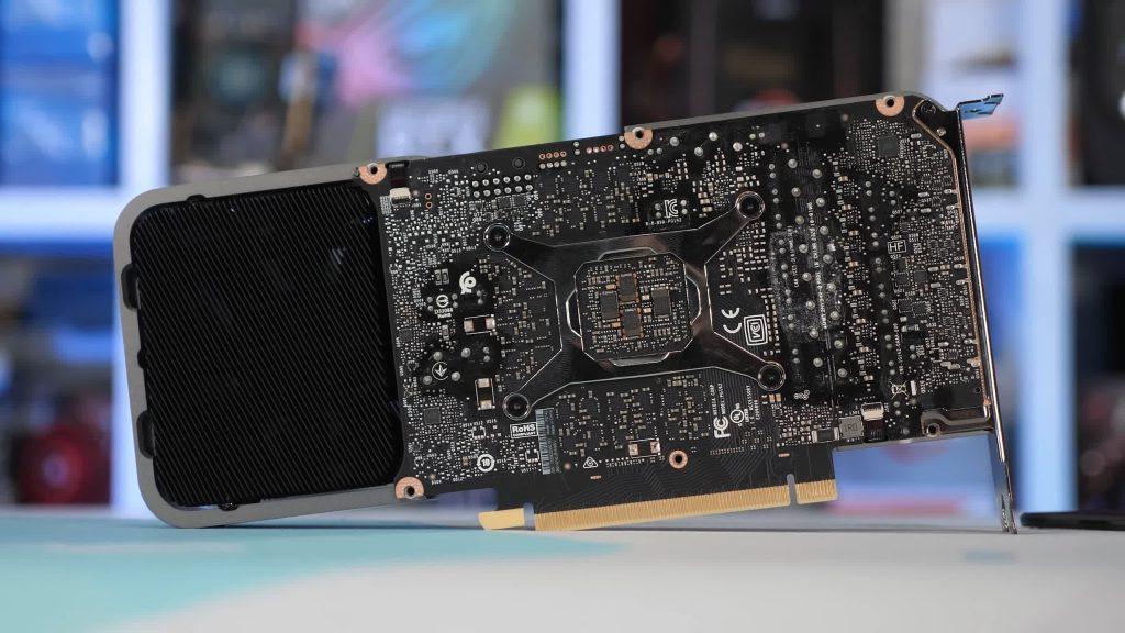 GeForce RTX 3070 5