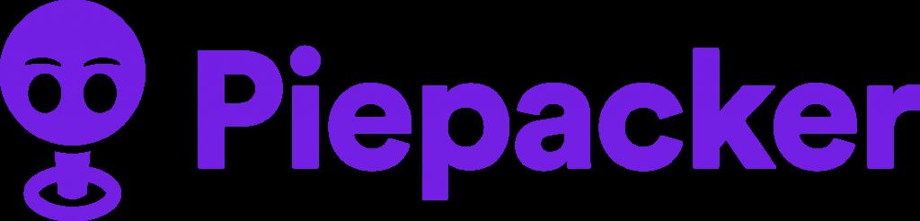 Piepacker Hands-On