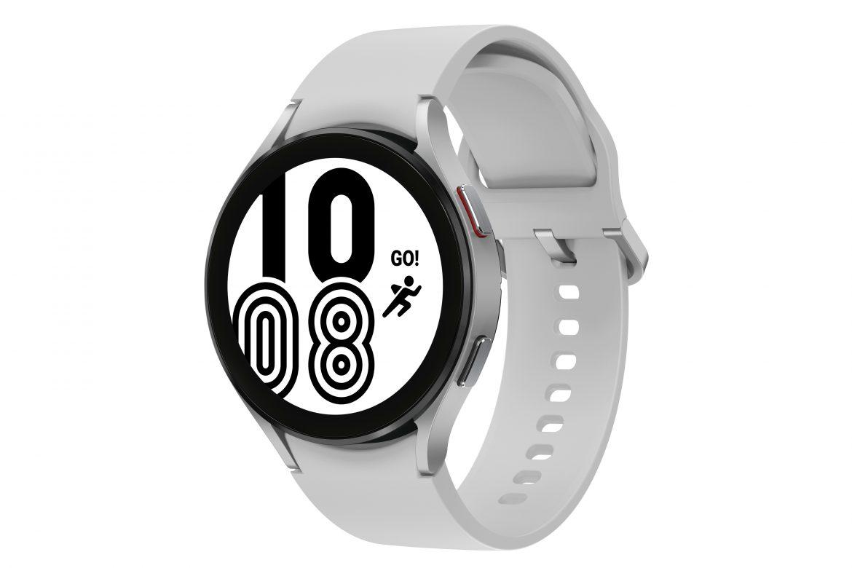 Samsung Galaxy Watch 4 Naslovna