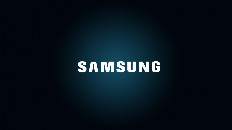 Samsung Naslovna