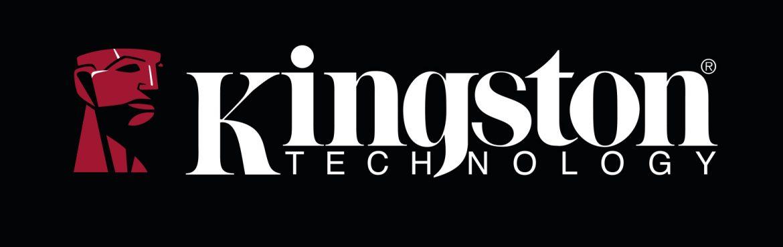 Kingston Technology Naslovna