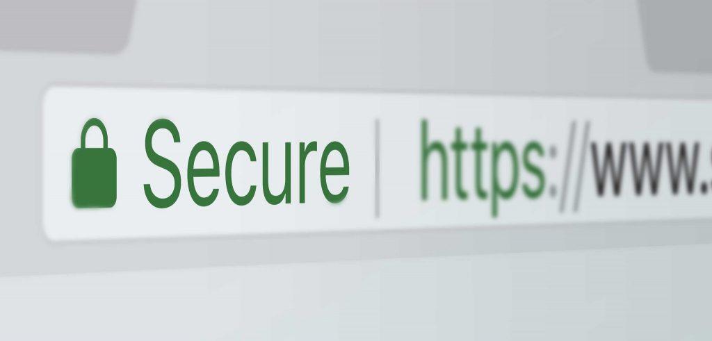 Provereni sajtovi