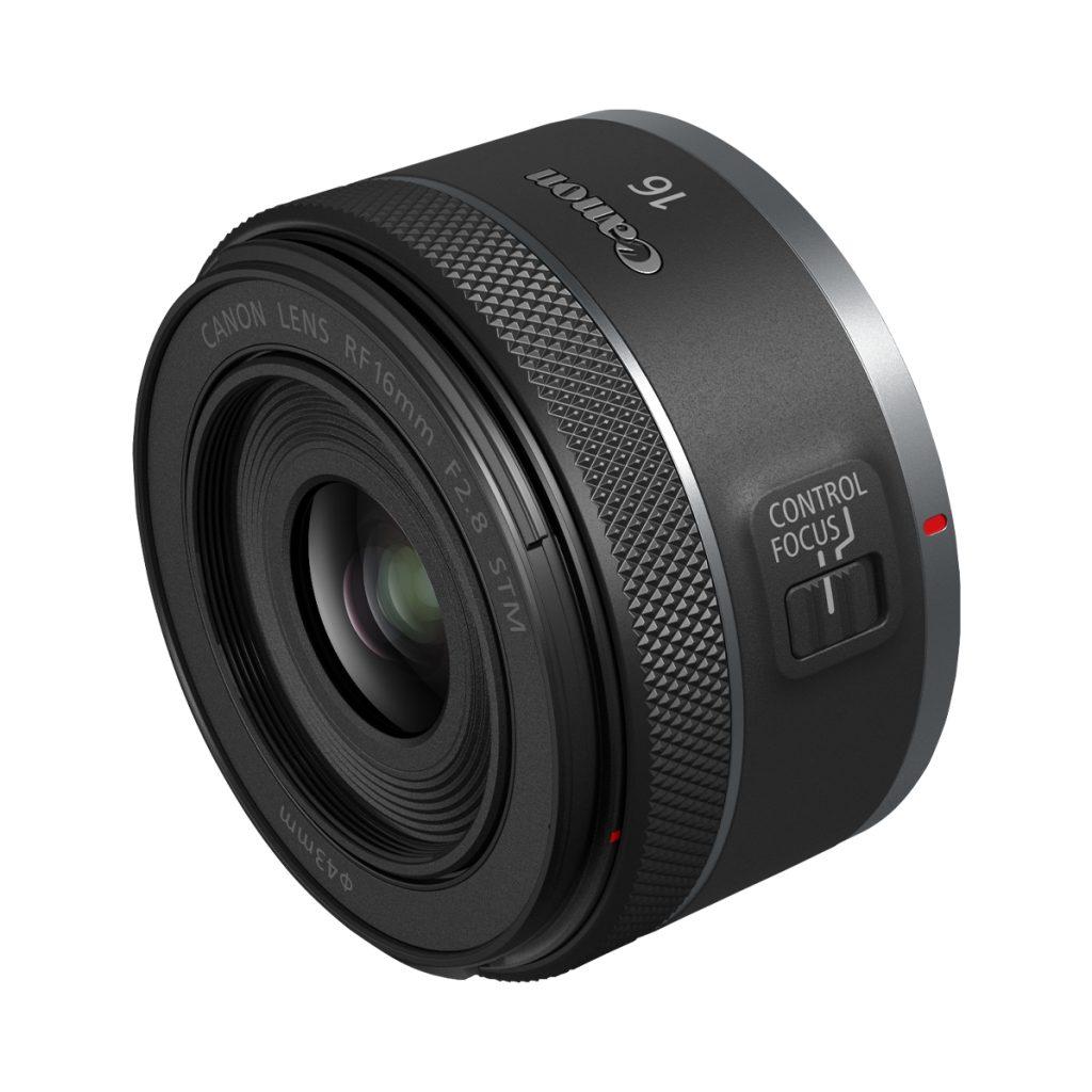 RF 16mm F2_8 STM (I)